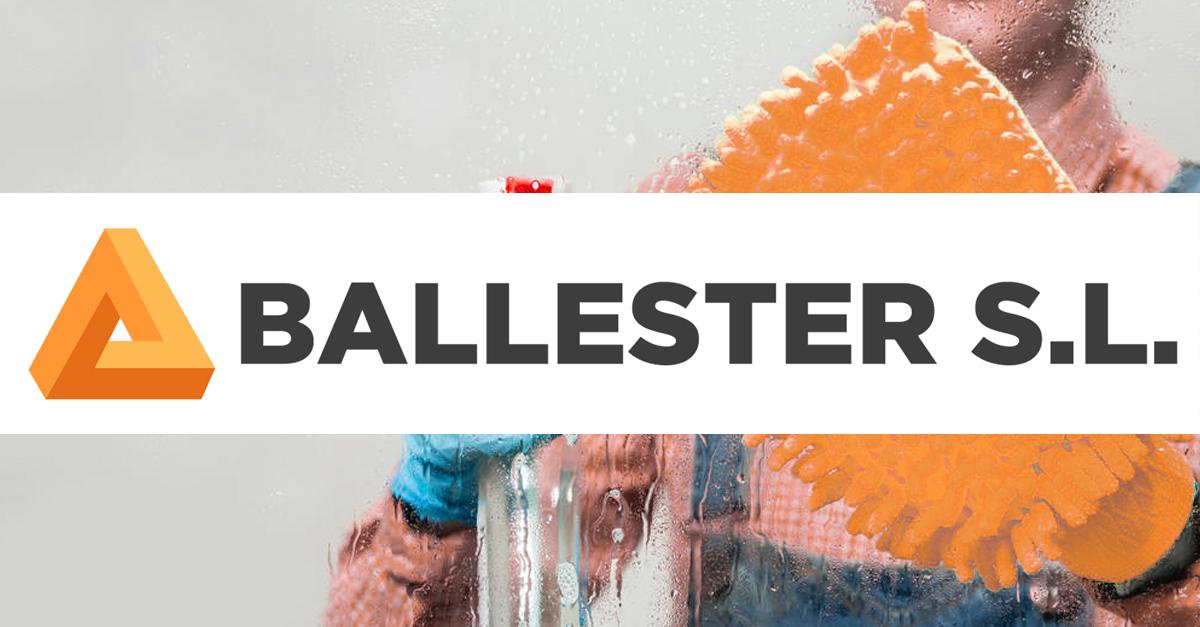 https://www.limpiezasballester.com/wp-content/uploads/2018/12/limpiezas-ballester-valencia-alicante